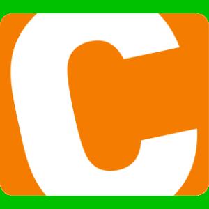 Contao CMS